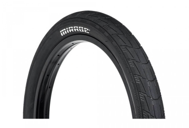 pneu eclat mirage noir 2 25