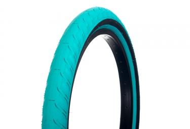 merritt pneu brian foster ft1 aquafresh 2 25