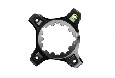 etoile oneup switch pour pedalier sram gxp bb30 axe long