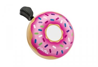 Electra Domed Ringer Donut Bell