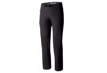 Pantalon mountain hardwear dragon noir xl
