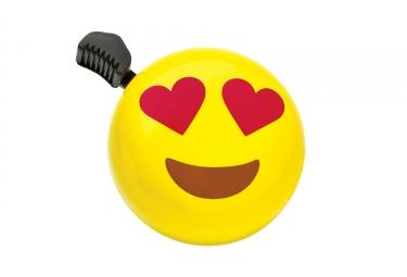 Electra Domed Ringer Donut Emoji