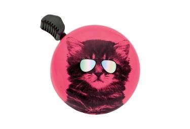 Sonnette Electra Domed Ringer Coolcat
