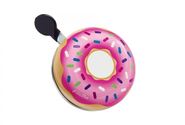Electra Ding Dong Donut Bell
