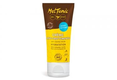 meltonic creme anti frottement bio