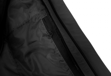 Veste Lafuma Sangar Zip-In Noir