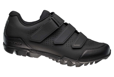 Bontrager Evoke Women MTB Shoes Black