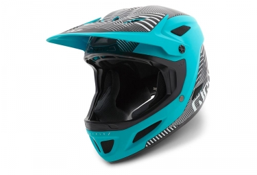 Giro Full Face Helmet Disciple Mips