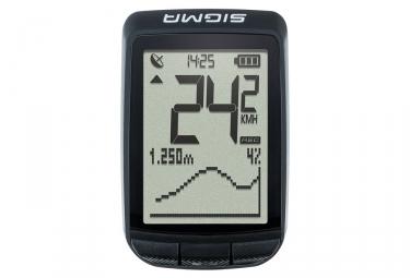Sigma Pure GPS GPS Computer