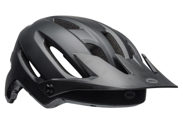 casque bell 4forty mips noir m 55 59 cm