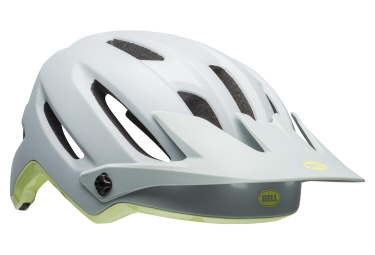 casque bell 4forty mips smoke pear l 58 62 cm