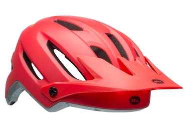 casque bell 4forty hibiscus smoke s 52 56 cm