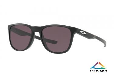 lunettes oakley trillbe x noir prizm grey ref oo9340 1252