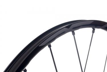 MAVIC 2018 Front Wheel XA Pro 29