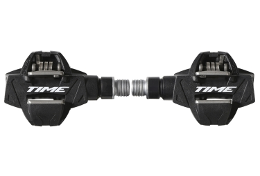 TIME 2018 Pair of Pedals ATAC XC 4