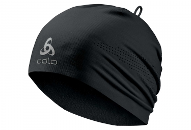 Odlo Move Light Beanie Black