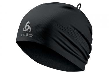 Bonnet Odlo Move Light Noir