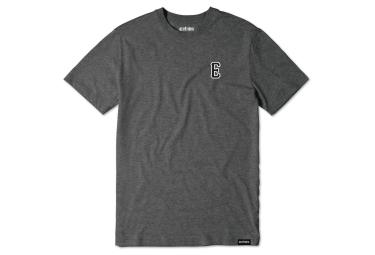 Etnies Felt E Gray camiseta