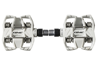 TIME 2018 Pair of Pedals ATAC MX 6