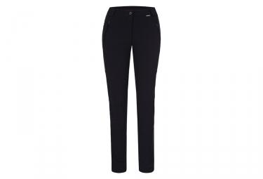 Pantalon Femme Icepeak Suna Noir