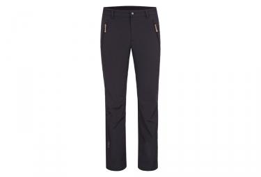 pantalon icepeak sani noir 46