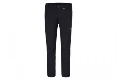 pantalon icepeak lyndon noir 50