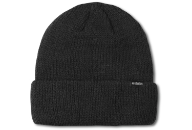 Etnies Warehouse Beanie Black