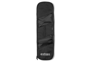 sac a dos etnies skatebag noir