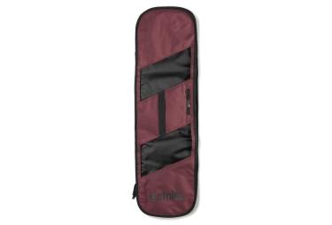 Etnies Skatebag Red