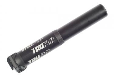 Pompe à Main Truflo MiniMTN Noir