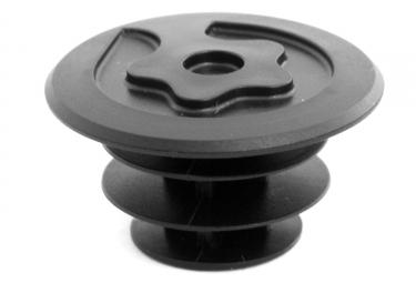 Commande de Vitesse Arrière SRAM GX EAGLE Gripshift 12v Noir