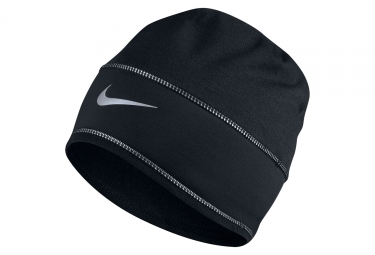 bonnet nike dry flash