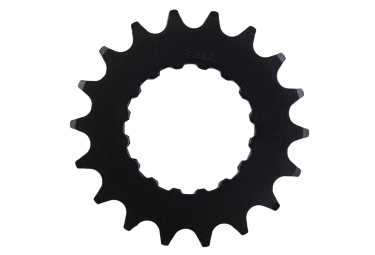 BOSCH Chainrings for E-Bike Bosch