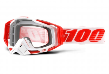 New Kenny Titanium MTB protection Goggles