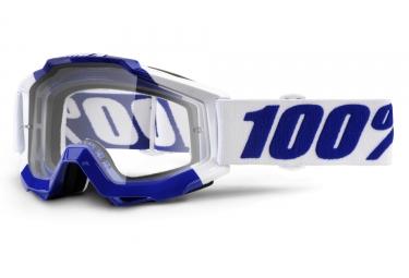 masque 100 accuri calgary bleu ecran transparent