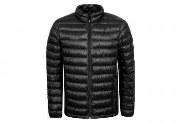 veste icepeak vinny noir 50