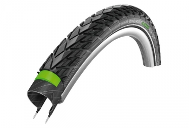 pneu schwalbe energizer plus tour 700 mm tubetype rigide twinskin greenguard energizer e 50 37 mm
