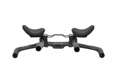 cintre aero 3t vola team stealth essential noir