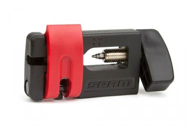 SRAM Hydraulic Hose Barb Driver Tool