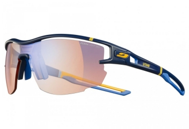 caadac268c Cycling sunglasses Julbo Aero CoreBicycle-Find here the best prices ...