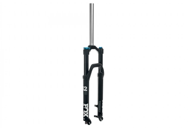fourche fox racing shox 32 float performance 26 grip 3pos 9x100 mm offset 44mm noir