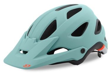 Casque Giro Montaro Mips Bleu Mat