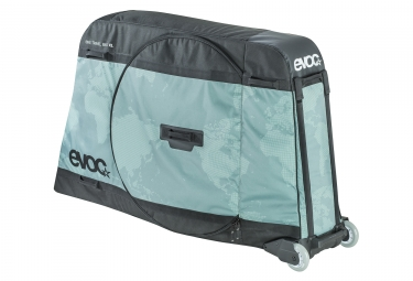 Evoc Bike Travel Bag XL 320L Olive