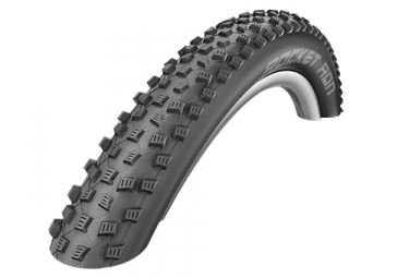 pneu schwalbe rocket ron 29 tubetype souple liteskin addix performance 2 10