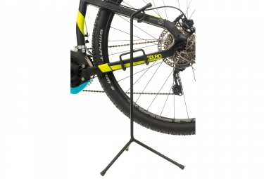 ALLTRICKS Support / foot bike