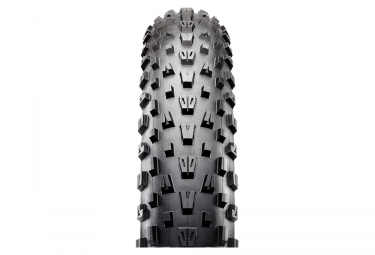 Pneu Maxxis Minion FBF 26 Plus Tubetype Souple Dual Compound