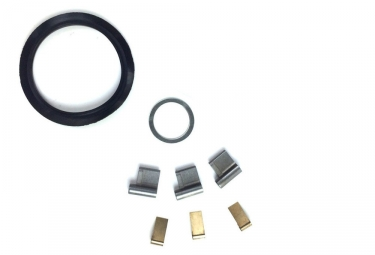 kit de reconditionnement pour corps de roue libre e thirteen