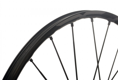 MAVIC 2018 Rear Wheel XA Pro 27,5