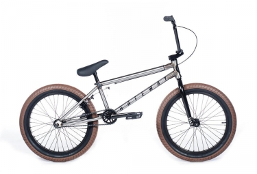Bmx freestyle cult gateway d 20 5 raw