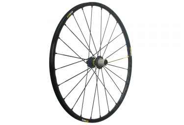 Mavic 2018 roue arriere crossmax pro 29 xd 6 trous boost 12 x 148 mm